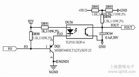 电路 电路图 电子 原理图 558_311