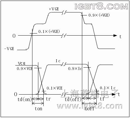 p620光耦端子电路图