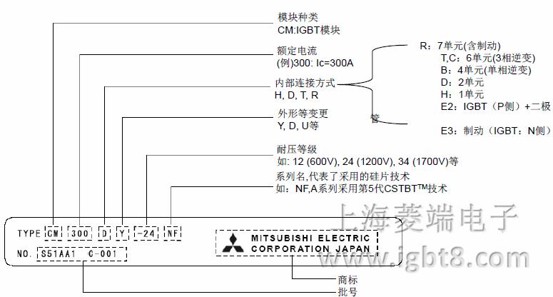 电机驱动用变频器电路