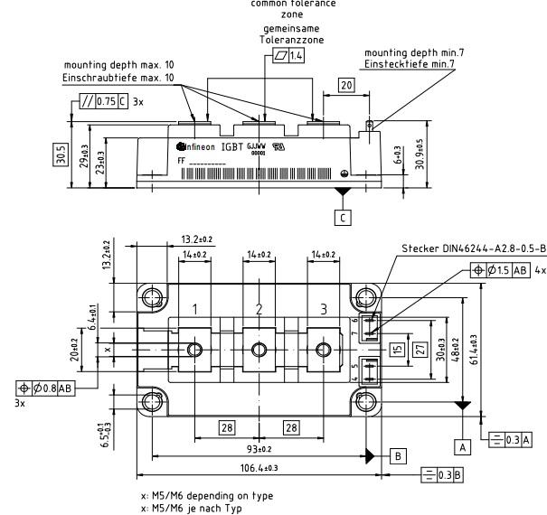 电路 电路图 电子 原理图 605_570