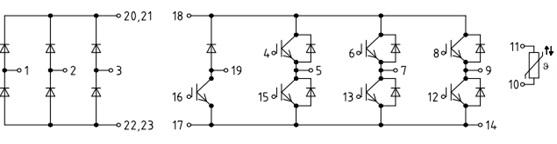 电路 电路图 电子 原理图 557_144