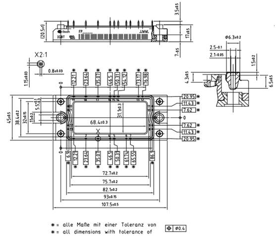 电路 电路图 电子 工程图 平面图 原理图 557_477
